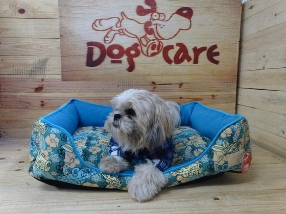 Caminhas para Cachorro Preço Ribeirão Preto - Camas para Cachorro Iglu