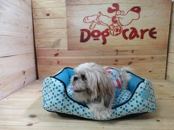Caminhas para Cachorros Filhotes Atacado Ubatuba - Camas para Cachorro Iglu