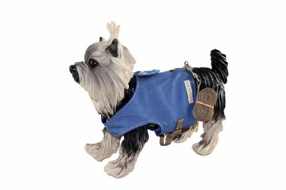 Comprar Guia Peitoral para Cachorro Tatuapé - Peitoral com Guia para Cachorro