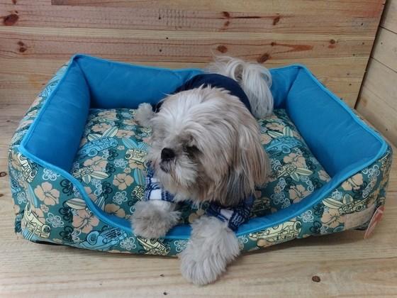 Confecção de Cama para Cachorros Praça da Arvore - Fábrica de Camas para Cachorro Grande Porte