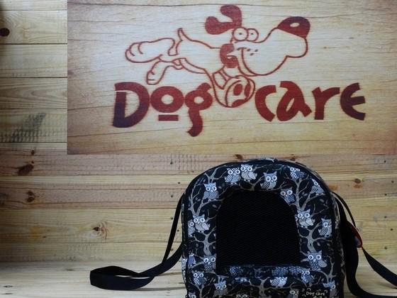 Distribuidor de Caminhas para Cachorro Pequeno Sé - Camas para Cachorro Iglu