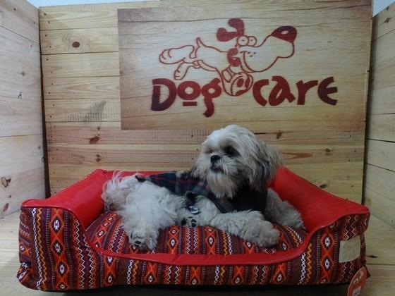 Distribuidor de Roupinhas e Acessórios para Cachorros Limeira - Fábrica de Capa Veludo de Cachorro