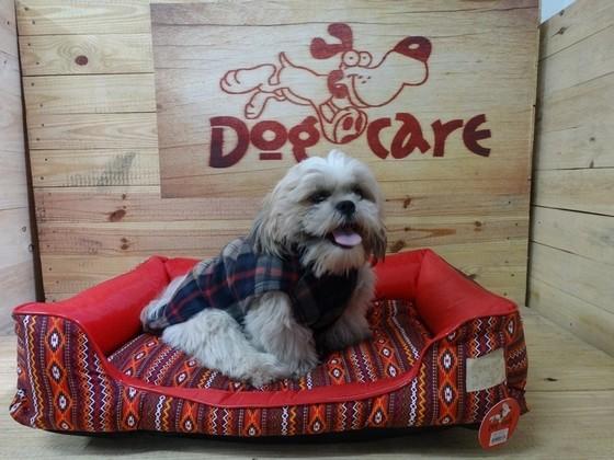 Distribuidor de Roupinhas para Cachorro Pequeno Paulínia - Fábrica de Capa Veludo de Cachorro
