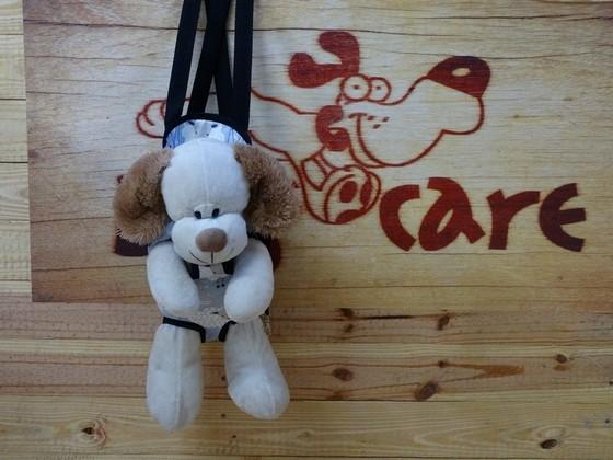 Fábrica de Bolsa Canguru Cachorro Valores Higienópolis - Fábrica de Bolsa Canguru para Transporte de Cães