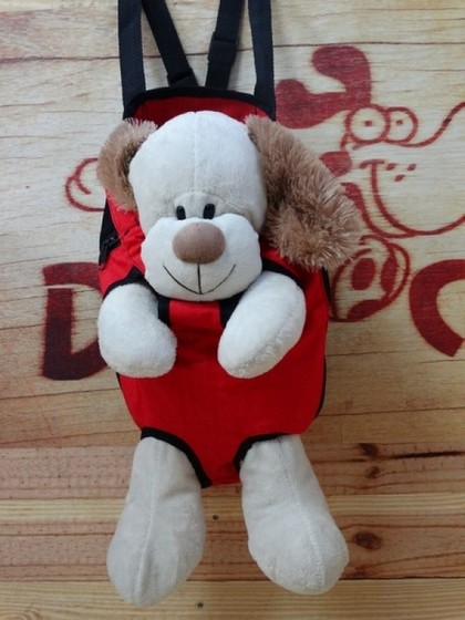 Fábrica de Bolsa Canguru de Cachorro Guarujá - Fábrica de Bolsa Canguru para Transporte de Cães