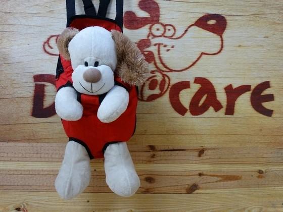 Fábrica de Bolsa Canguru para Cães Caraguatatuba - Fábrica de Bolsa Canguru de Cachorro
