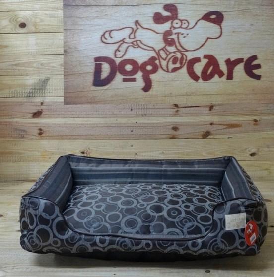 Fábrica de Camas e Almofadas para Cachorro Bertioga - Fábrica de Camas para Cachorro Grande Porte