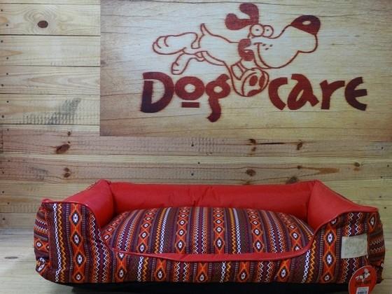 Fábrica de Camas para Cachorro Grande Porte Valores Tatuapé - Fábrica de Camas para Cachorro Grande Porte