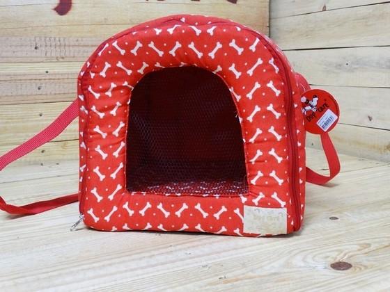 Fábrica de Camas para Cachorro Impermeável Água Funda - Camas para Cachorro Iglu