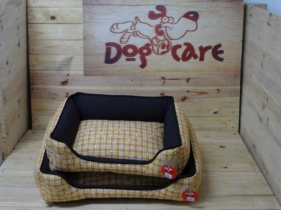 Fábrica de Camas para Cachorro Médio Valores Hortolândia - Fábrica de Camas para Cachorro Grande Porte