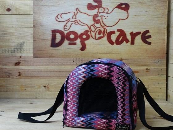 Fábrica de Caminhas para Cachorro com Ziper Praça da Arvore - Caminhas para Cachorro de Tecido