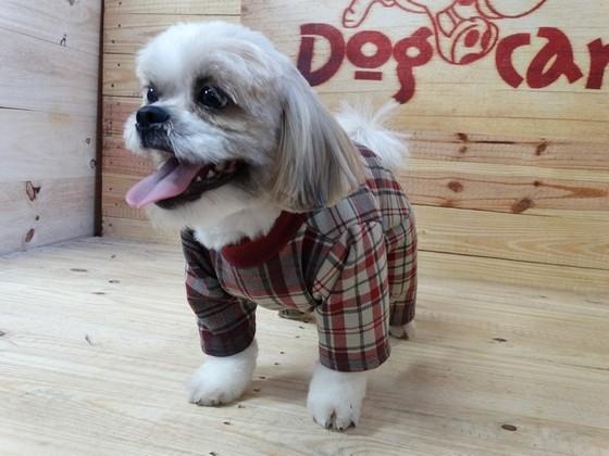 Fábrica de Cobertor Microfibra de Cachorro Valores Vila Andrade - Fábrica de Manta Soft para Cachorro