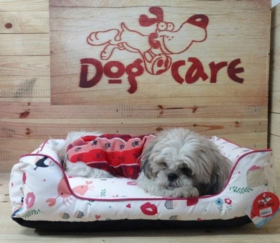 Fábrica de Cobertor para Cães Morumbi - Fábrica de Manta Soft para Cachorro