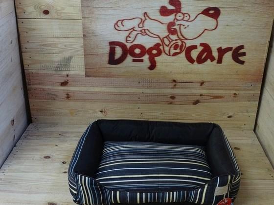 Fábrica de Colchão para Cachorro Grande Tatuapé - Fábrica de Colchão para Cachorro Resistente