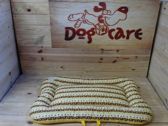 Fábrica de Colchão para Cachorro Médio Valores Cotia - Fábrica de Colchão para Cachorro Resistente