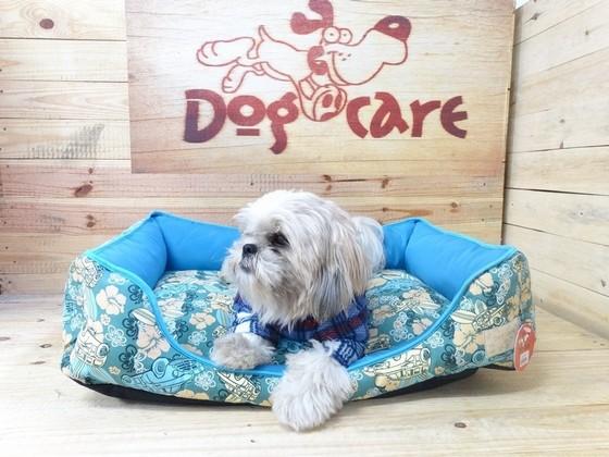 Fábrica de Colchão para Cães Valores Ribeirão Preto - Fábrica de Colchão para Cachorro Resistente