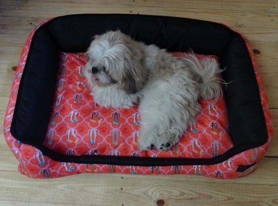 Fábrica de Manta Soft para Cachorro Valores Campo Limpo - Fábrica de Manta Soft para Cachorro