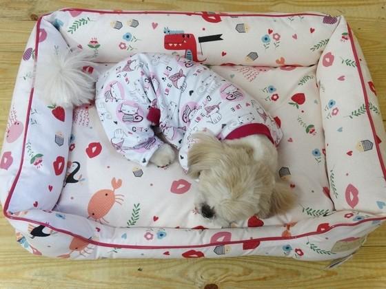Fabricante de Cobertores de Cachorro de Algodão Valores Morumbi - Fábrica de Manta Soft para Cachorro