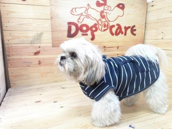Fábricas de Bolsa Canguru para Pet Água Branca - Fábrica de Bolsa Canguru para Pet