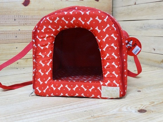 Fábricas de Camas para Cachorro Pequeno Limeira - Fábrica de Camas para Cachorro Grande Porte