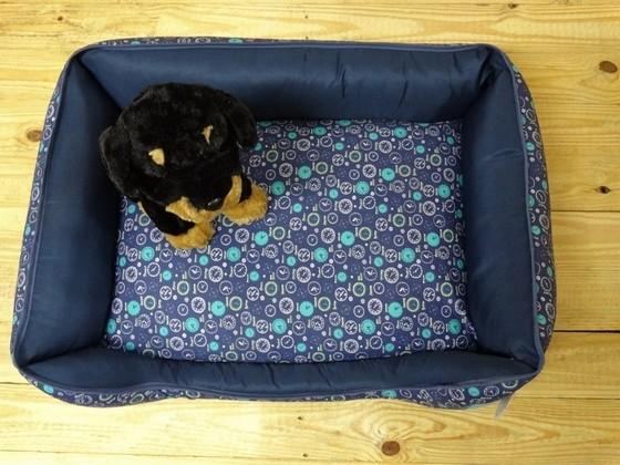 Fábricas de Cobertores para Cachorro Praia Grande - Fábrica de Manta Soft para Cachorro