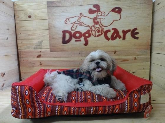 Fornecedores de Camas para Cachorro Valores Indaiatuba - Fábrica de Camas para Cachorro Grande Porte