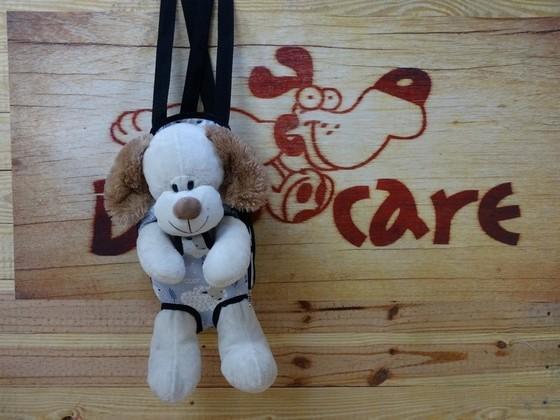 Onde Encontrar Fábrica de Bolsa Canguru para Animais Ipiranga - Fábrica de Bolsa Canguru para Transporte de Cães
