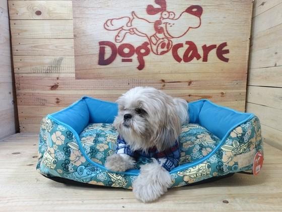 Onde Encontrar Fábrica de Cobertor Microfibra de Cães Ribeirão Preto - Fábrica de Manta Soft para Cachorro