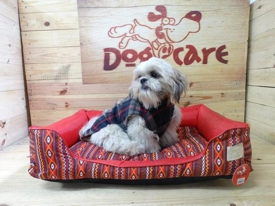 Onde Encontrar Fábrica de Cobertores para Cachorro Limeira - Fábrica de Manta Soft para Cachorro
