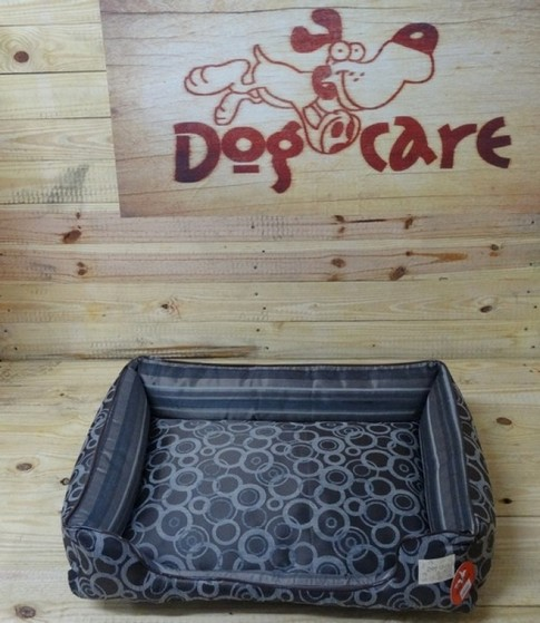 Onde Encontro Fabrica de Caminhas para Cachorro Moema - Caminhas para Cachorro de Tecido