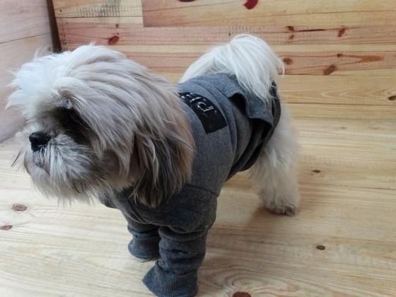 Onde Encontro Fábrica de Manta Microfibra Cachorro Piracicaba - Fábrica de Manta Soft para Cachorro