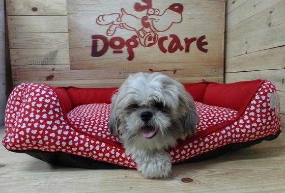 Onde Encontro Fábrica de Manta Soft para Cachorro Araçatuba - Fábrica de Manta Soft para Cachorro