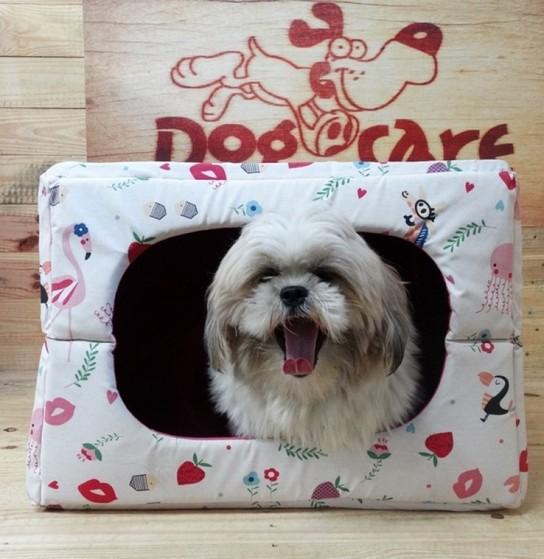 Onde Encontro Fábrica de Mantas e Cobertores para Cachorro Vila Maria - Fábrica de Manta Soft para Cachorro