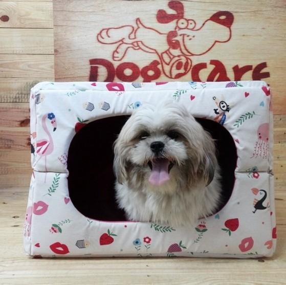 Roupinhas de Cachorro para Revender Franca - Fábrica de Capa Veludo de Cachorro