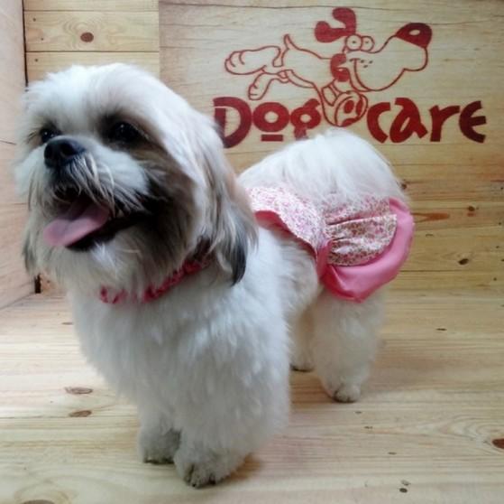 Roupinhas de Soft para Cachorro Freguesia do Ó - Fábrica de Capa Veludo de Cachorro