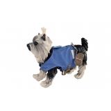 comprar guia peitoral para cachorro Raposo Tavares