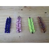 comprar laços de cetim para pet shop Votuporanga