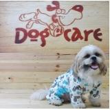 distribuidor de roupinha de soft para cachorro Sacomã