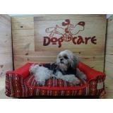 distribuidor de roupinhas e acessórios para cachorros Riviera de São Lourenço