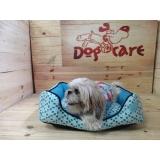 distribuidor de roupinhas para cachorro de soft São José dos Campos