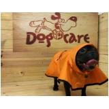 fábrica de capa soft para cachorro Sorocaba