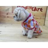 fábrica de cobertor de soft para cachorro valores Francisco Morato