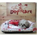 fábrica de cobertor para cães Vinhedo