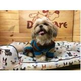 fábrica de cobertores de cachorro valores Mooca