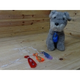 fábrica de laços para pet shop atacado Moema