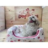 fábrica de mantas e cobertores para cachorro Jaraguá