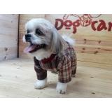 fabricante de roupa para cachorro Vila Matilde