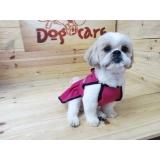 fábricas de cobertores de soft para cachorro República