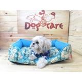 fábrica de cobertores para cachorro