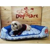fabricante de colchões para cachorro